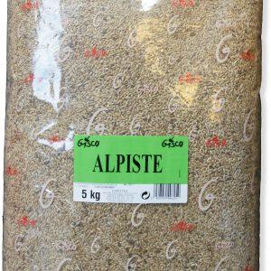 alpiste_5kg.jpg