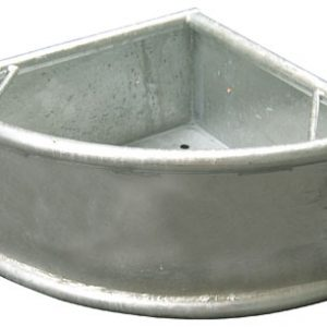 auge-zinc-angle.jpe