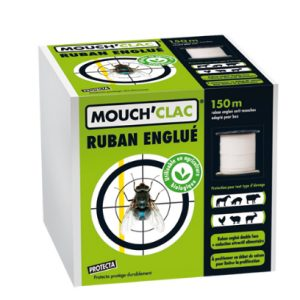 mouchclac-ruban150m.jpe
