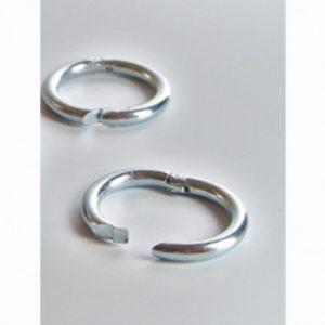 anneaux-porcx10.jpe