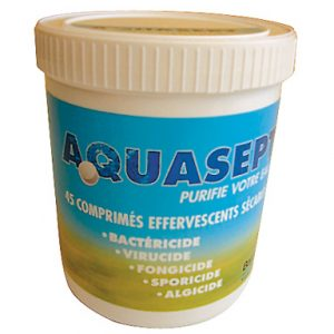 aquasept.jpe