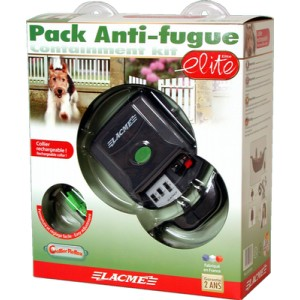 pack-antifugue