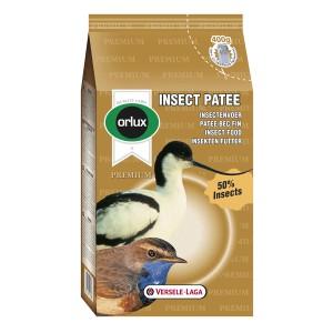 orlux-insect-patee-premium